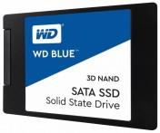 Blue 3D NAND 1TB WDS100T2B0A
