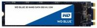 WD BLUE 3D NAND SATA SSD 2 TB (WDS200T2B0B)