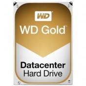 WD Gold 1TB [WD1005FBYZ]