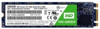 Green 240GB WDS240G2G0B