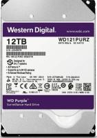 WD Purple 12 TB (WD121PURZ)