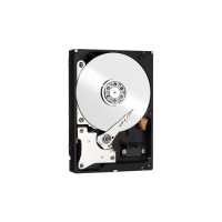 WD Red 6 TB (WD60EFAX)