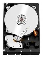 WD Red Pro 8 TB (WD8001FFWX)