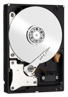 Red 1TB (WD10EFRX)