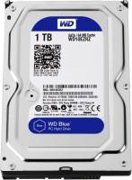 Blue 1TB (WD10EZRZ)
