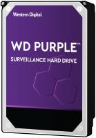 Purple 1TB [WD10PURZ]