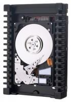 VelociRaptor 150GB (WD1500HLFS)