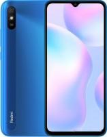 Redmi 9A 2GB/32GB международная версия (синий)