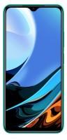Redmi 9T 4GB/128GB без NFC (Ocean Green EU)