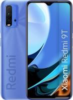 Redmi 9T 4GB/128GB без NFC (сумеречный синий)