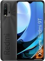 Redmi 9T 4GB/128GB без NFC (угольно-серый)
