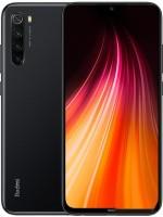 Redmi Note 8 4GB/64GB международная версия (Black)