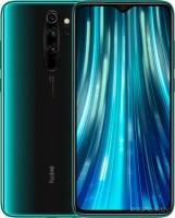 Redmi Note 8 Pro 6/128GB международная версия (Green)