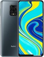 Redmi Note 9S 6GB/128GB (серый)