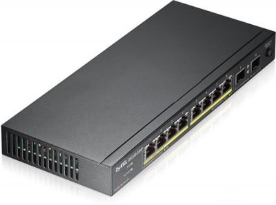 GS1100-10HP