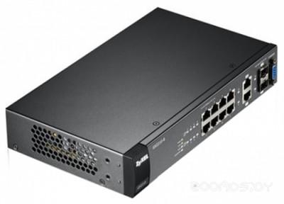 GS2210-8