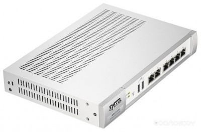 NXC2500